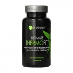 Ultimate Thermofit Review