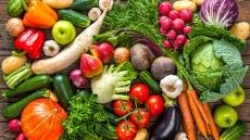 6 Life-saving Vegetables