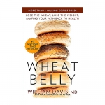 Wheat Belly Diet Review