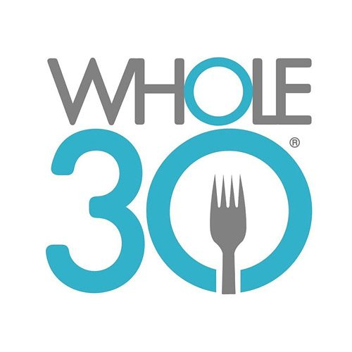 The Whole30 Diet Review