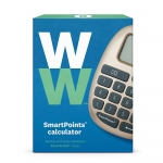 WW Points Plus Calculator Review