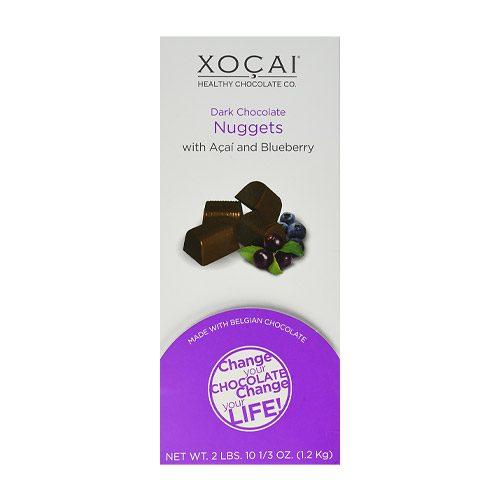 Xocai Review