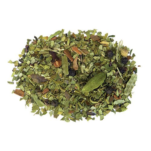 Everything You Need To Know About Yerba Mate