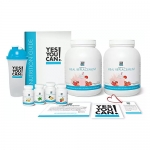 Yes! You Can Diet Review