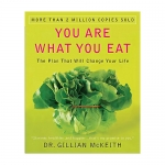 You Are What You Eat Diet Review