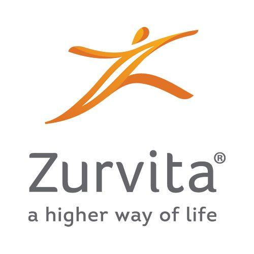 Zurvita Zeal for Life Review